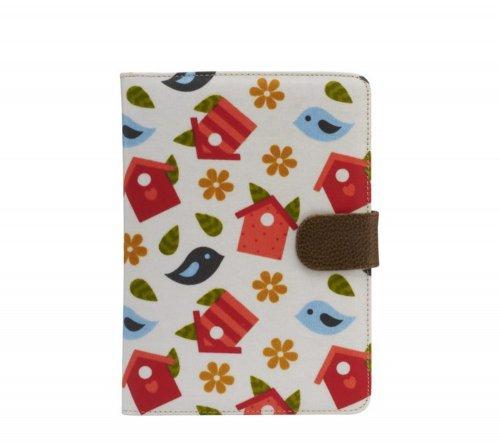 GOJI GFIPMC13 iPad mini Case £2.97 @ Currys