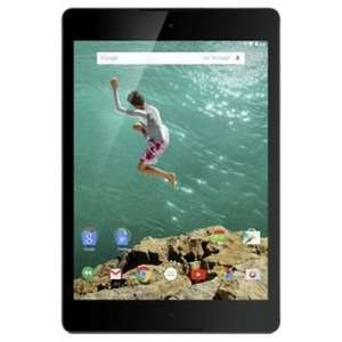 Nexus 9 32GB 4G LTE + free delivery £259.99 Argos