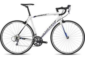 Specialized Allez 2015 Road Bike £399 with free delivery form Wheelies (34% off SRP£600)