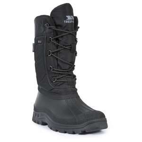 Trespass Men's Snow boots £14.99 @ Trespass