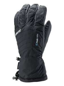 Mens Trekmates® GORE-TEX® Gloves £23.85 delivered @ Nomad Travel
