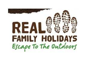 Great value all inclusive family activity holiday with Real Family Holidays - £25 per person, per night