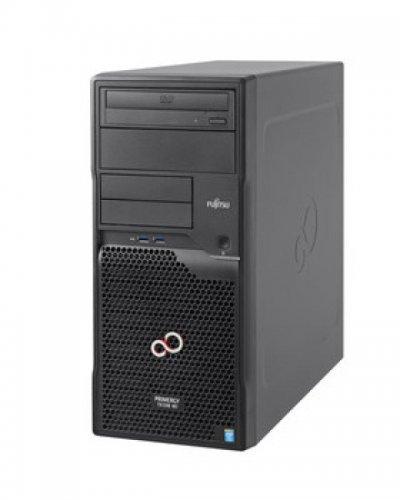 Fujitsu PRIMERGY TX1310 M1 Xeon E3-1226 V3 16GB 2x1tb Server  £498.99 @ ebuyer (£348.99 after cashback)