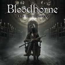 Bloodborne: Old Hunters DLC - £7.99 for PS+ Members/£9.59 for Non-PS+ (Usually £15.99)