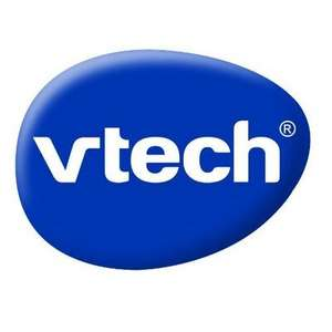 Free Kingston 8gb micro sd card and adapter free postage vtech user (or not)