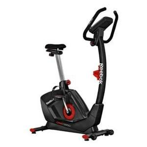 Reebok One GB50 Exercise Bike £219.99 @ Argos