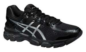 Asics Gel Kayano 22 Mens Running Trainers £77.60 + £3.95 Delivery = £81.55 @ Millet Sports + poss Quidco 10% (RRP £150)