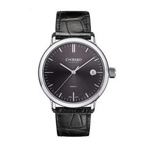 CHRISTOPHER WARD C5 MALVERN QUARTZ MK II £107.45 @ Christopher Ward