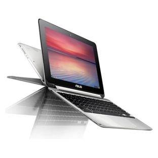 Asus Chromebook Flip C100. John Lewis will Price Match! £209.99 @ Argos