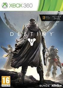 destiny xbox 360 £3 @ Tesco instore