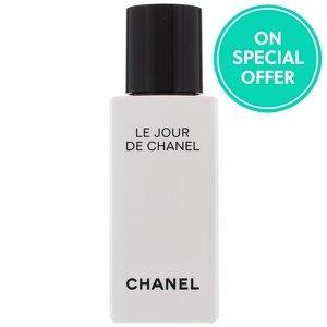 Chanel, Moisturisers (Le Jour De Chanel 50ml) £42.95 @ allbeauty