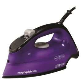 Morphy Richards 300253 Steam Iron £14 at Tesco Direct