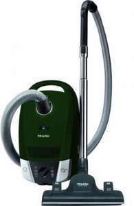 Miele Compact C2 EcoLine, 700 watts, Green £89.50 Amazon