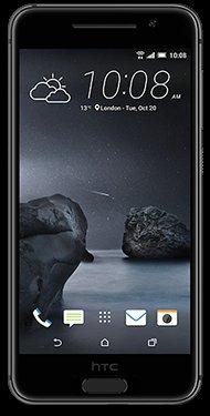 HTC One A9 - Buy HTC One A9 SIM Free   giffgaff £299