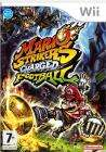 Mario Strikers Charged Football for Nintendo Wii + 5% Quidco