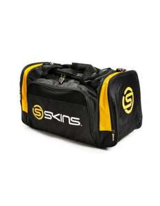 Skins gym bag £18 @ Life Style Sports