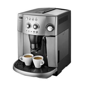 Delonghi ESAM4200 bean to cup coffee machine now £269.00 at Housing Units