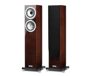 Tannoy Precision 6.2 SAVE £1100 @ Richersounds (£799 for VIP members only)