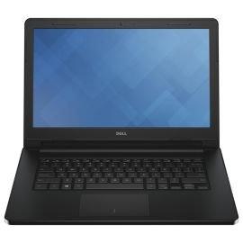 """Dell Inspiron 143452 14"""" Laptop £149.99 @ Tesco"""