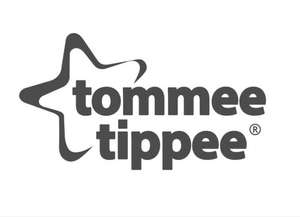 Various Tommee Tippee items reduced @ Tesco from
