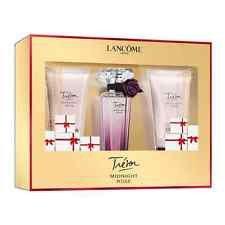 Boots - £26.66: Lancôme Trésor Midnight Rose Eau de Parfum 30ml Set