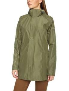 Berghaus 'Rhona' Ladies Goretex Jacket - £35.96  @ Costco