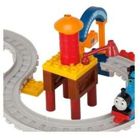 Mega Bloks Thomas & Friends Go Thomas £6.50 @ TescoDirect