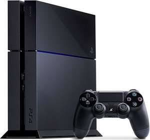 PS4 500GB £236.43 delivered @ appliancesdirect