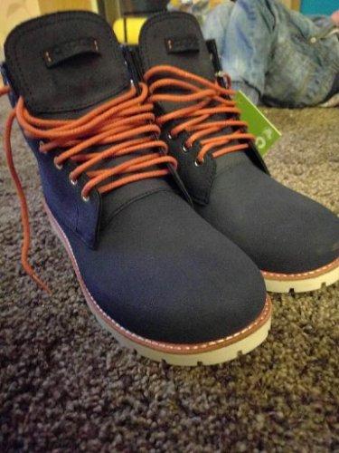 Men's Crocs Cobbler 2.0 Boot £24 instore £40 online @ Crocs