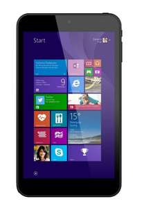 Linx 7 Tablet Win 8.1 upgrd 10 with Office365 licence @ Amazon £49.99 inc Delivery