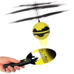 TX Juice Radar Copter - £9.99 Menkind and free C&C