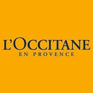 5  Loccitane products for £1.50 with code @ loccitane.com with free delivery and free gift bag