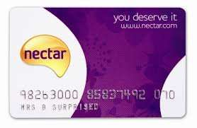 Nectar Swipe and Win  @ Sainsburys Win a minimum 200 points for a £10 spend  5th-7th Feb only