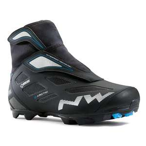 Northwave Celsius Arctic 2 GTX MTB Boots £109.99 @ merlin cycles