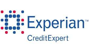 Barclaycard customers - New or old - gets access to free experian credit score