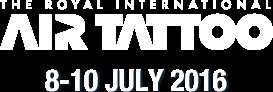 Royal International Air Tattoo (RIAT) SuperEarlyBird tickets from £41 (inc £10 discount), Free Children