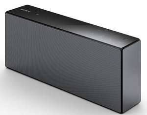 Sony srs-X77 portable 40W Wireless Speaker - Wifi/Bluetooth/NFC/Airplay £159 at AskDirect