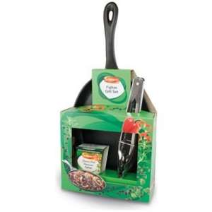Schwartz Fajita Gift Set £6.99 at Argos