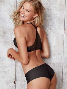 Victoria Secret, 5  panties for £19.75