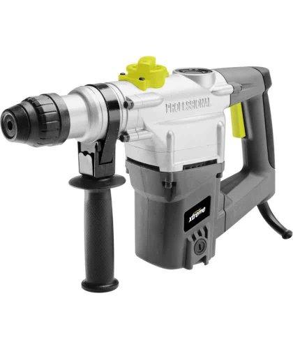 Challenge Xtreme Rotary Hammer Drill - 1050W.  -- Argos -- £24.99