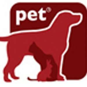 20% off all orders today at Pet Supermarket on +£49 spend