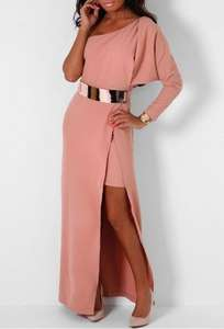Upto 70% off Sale @ Pink Boutique. Skirts + Dresses from £3 + Another 20% off with code!