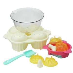 Chad Valley Cupcake Maker £1.99 @ Argos
