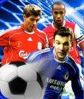 Free £20 bet and £30 quidco cashback for £10 outlay with Coral