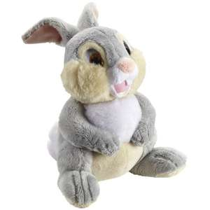 Further reduced Thumpin' Thumper at Toys R Us - £2.46