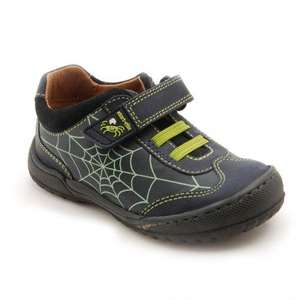 Startrite BOYS INCY SPIDER SHOES £15 + £2.99 delivery (WAS £40)