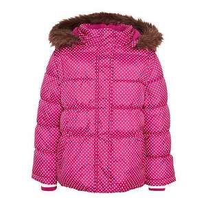 John Lewis sale continues..two in one girls jacket was £32 now £16 + £2 Click & Collect