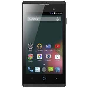 Lebara ZTE Blade C320 includes £10 Airtime only £24.99@Argos