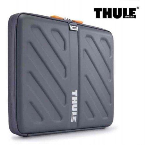 """Thule 13"""" MacBook Laptop Sleeve £9.99 @ Argos"""