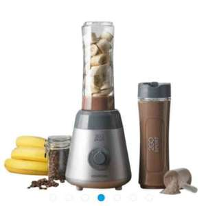 Kenwood sport 2 go blender/ smoothie maker £15 instore @ Tesco